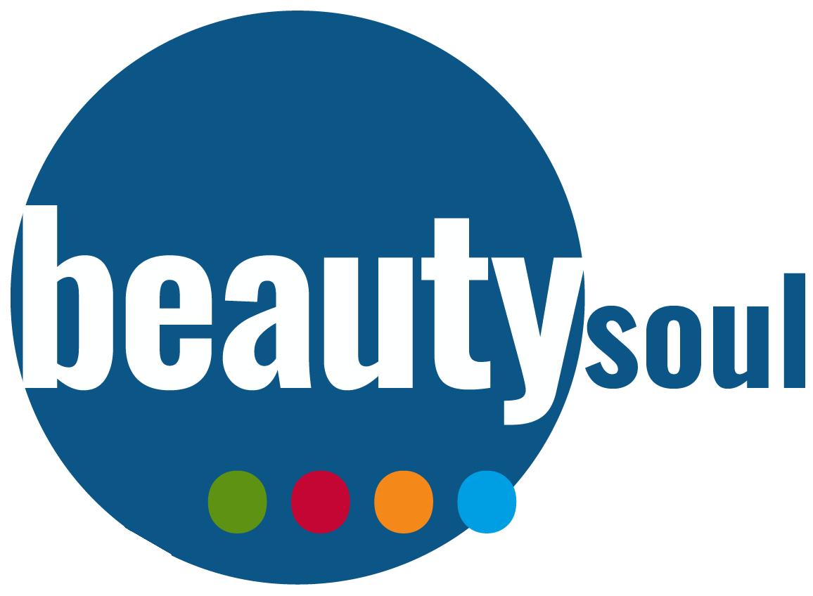 beauty soul